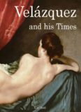 Velázquez and His Times