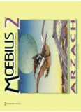 Moebius: The Collected Fantasies of Jean Giraud 2: Arzach