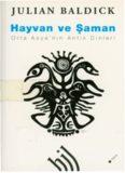 Hayvan ve Şaman