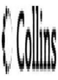 THE COBUILD SERIES - Ben Hinton