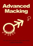 Advanced Macking: The lazy man's guide to one-night stands