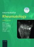 Oxford Textbook of Rheumatology