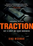 Traction- Get a Grip on your Business