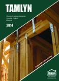 2014 Metal Catalog - Tamlyn