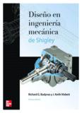 Diseno en ingenieria mecanica de Shigley – 8th —HD
