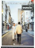 Oasis - (What's the Story) Morning Glory (Guitar Recorded Version)