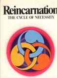 Manly P Hall - Reincarnation