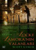 Locke Lamora'nın Yalanları - Scott Lynch