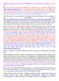 Sadhguru Jaggi Vasudev His Enlightenment and Isha - PDF Archive