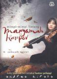 Maryamah Karpov