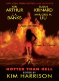 Hotter Than Hell (Anthology)