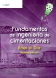 ing-cimentaciones-braja-das-7ma-ed