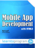 Mobile App Development.pdf