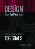 Best Year Ever Guide