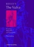 RIDLEY S The Vulva