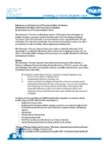 the UTSU's report - The Varsity