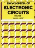 Graf - Encyclopedia of Electronic Circuits - Vol 1.pdf