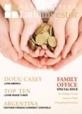 argentina doug casey top ten family office