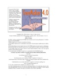 1 A Program for Origami Design - Robert J. Lang Origami