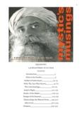 Mystic's Musings.pdf