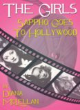 The Girls: Sappho Goes to Hollywood