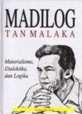Tan Malaka - MADILOG