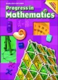 6th Grade Math Textbook, Progress