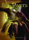 Dark Powers: The Society The Deceived The Spell (Forbidden Doors 1-3)