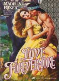 Love Forevermore