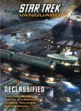 Declassified: Star Trek: Vanguard
