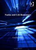 Nadia And Lili Boulanger