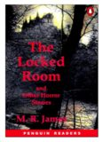 The Locked Room and Other Horror Stories – Penguin Readers