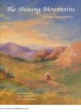 The Shining Mountains - Lulita Crawford Pritchett