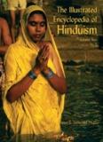 Illustrated Encyclopedia of Hinduism, Volume 1