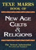 New Age Cults and Religions - Texe Marrs.pdf