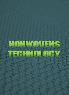 Nonwovens Technology