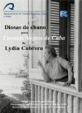 Diosas de Ébano para Cuentos Negros de Cuba de Lydia Cabrera