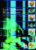 Las Cadenas Musculares (Tomo V). Tratamiento del cráneo (Color)