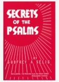 Godfrey Selig – Secrets of the Psalms