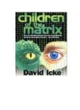 David Icke - Children of the Matrix.pdf