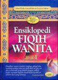 Ensiklopedi Wanita Jilid 1
