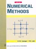 numerical method 1