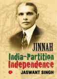 Jinnah India- Partition Independence