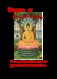 Yoga y Budismo.
