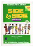 Side By Side International Version 3, Third Edition