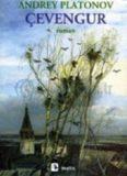 Çevengur - Andrey Platonov