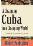 Changing Cuba/Changing World