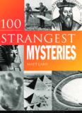 100 Strangest Mysteries - Ursi's Eso Garden