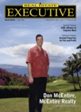Don McEntire, McEntire Realty Don McEntire, McEntire Realty