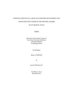 MCCALLA-THESIS.pdf